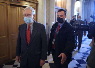 Will Republicans support Biden's proposed coronavirus relief bill?