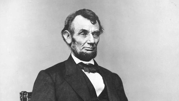 Who killed Abraham Lincoln, when, how and why?