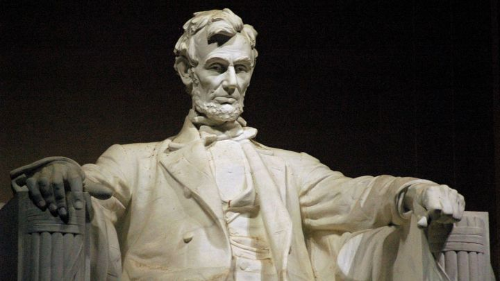 Abraham Lincoln Day: is it a national holiday? where it's celebrated?
