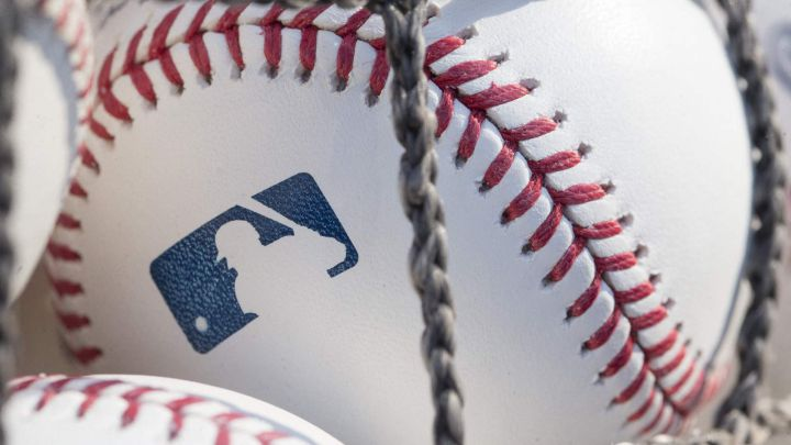 When does 2021 MLB season start & end? Schedule, dates & playoffs