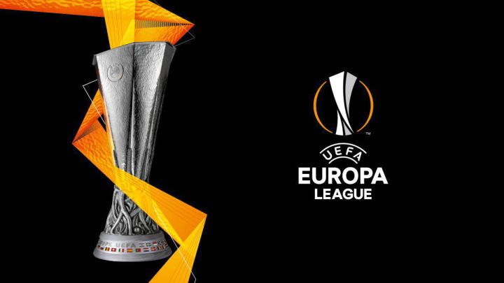 Europa League 2020-21 last 16 draw: how and where to watch - times, TV, online
