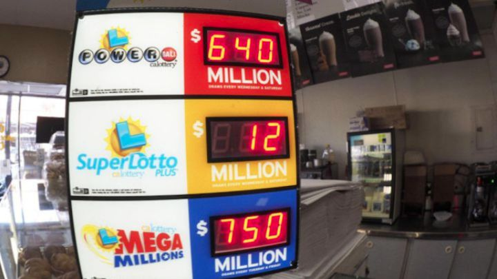Is Powerball or Mega Millions better? Prizes & odds