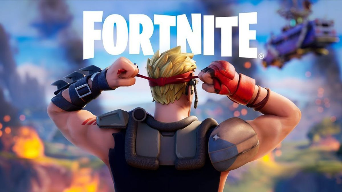 Fortnite Ended For Good When Does Fortnite Chapter 2 Season 6 Start Times And Date As Com