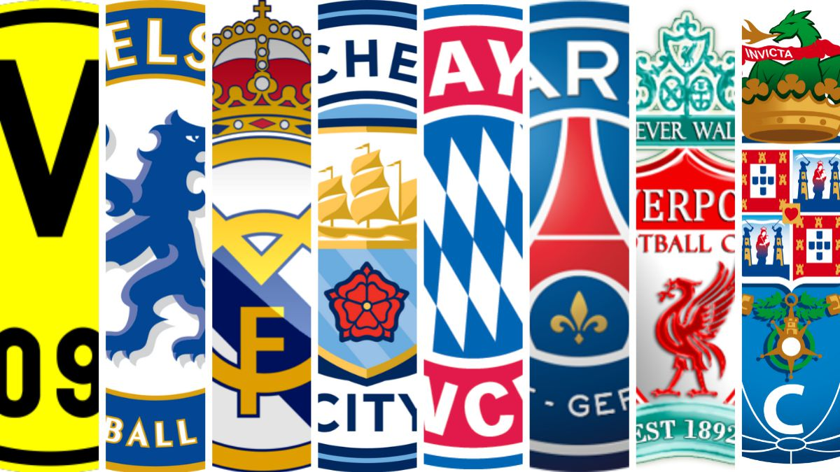 UEFA Champions League: What teams are through to the quarter-final?