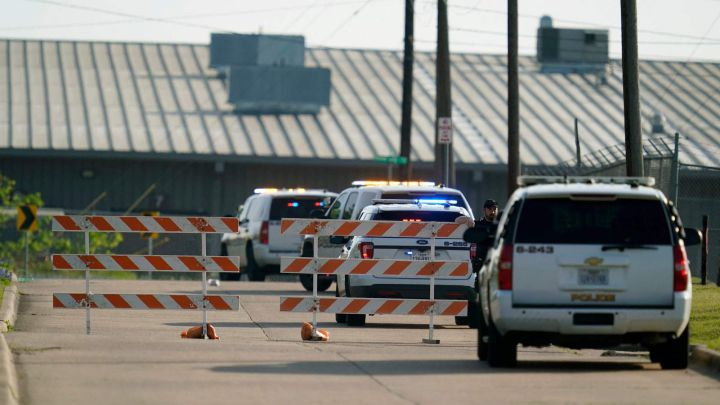 Shooting in Texas: six wounded and one killed, what happened?