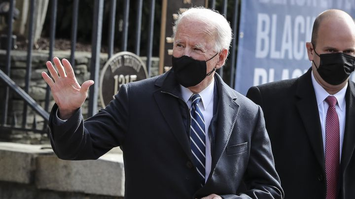 Fourth Stimulus check: what has Biden said and proposed?