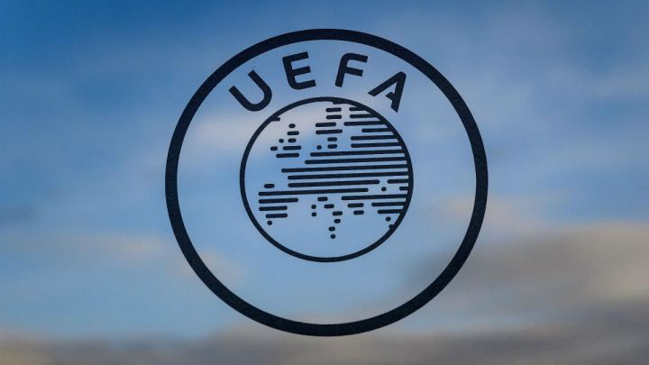 UEFA, FIFA and FAs respond to breakaway Super League
