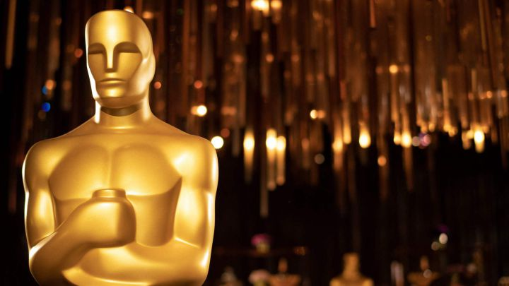 Oscars 2021: when and where are the 93rd Academy Awards?