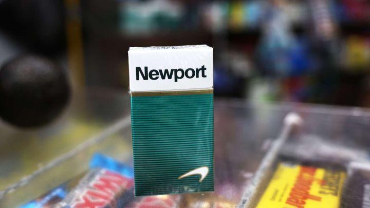 为什么薄荷卷烟比普通卷烟差?