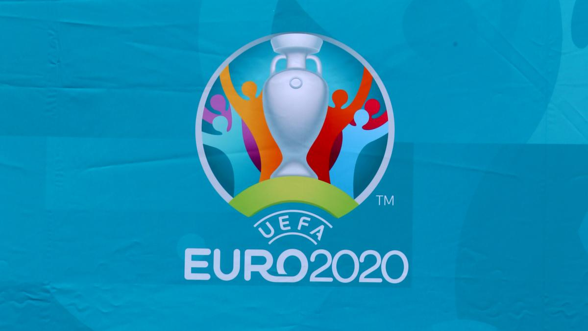 UEFA confirms Euro 2020 squad lists to be increased to 26 players