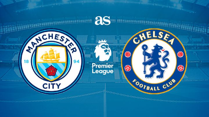 Manchester City Vs Chelsea How And Where To Watch Times Tv Online As Com