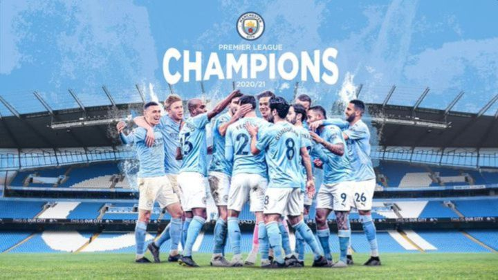 Which Premier League Club Has Won The Most Titles As Com