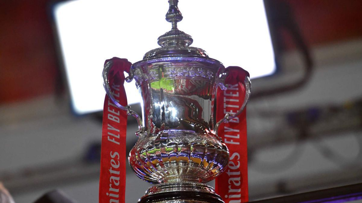 Which team has won most FA Cup trophies? Full list of winners
