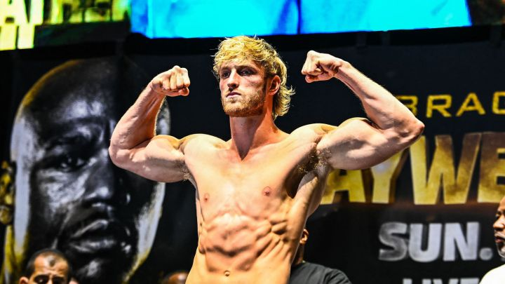 Who is Logan Paul? Why is he famous? - AS.com