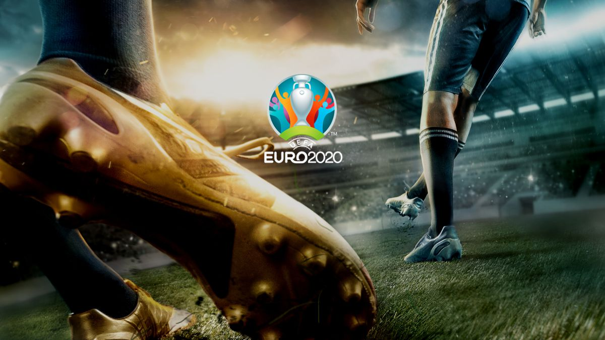 Who plays today in European Championship? Wednesday 23 June: games, times, TV, schedule... - AS English