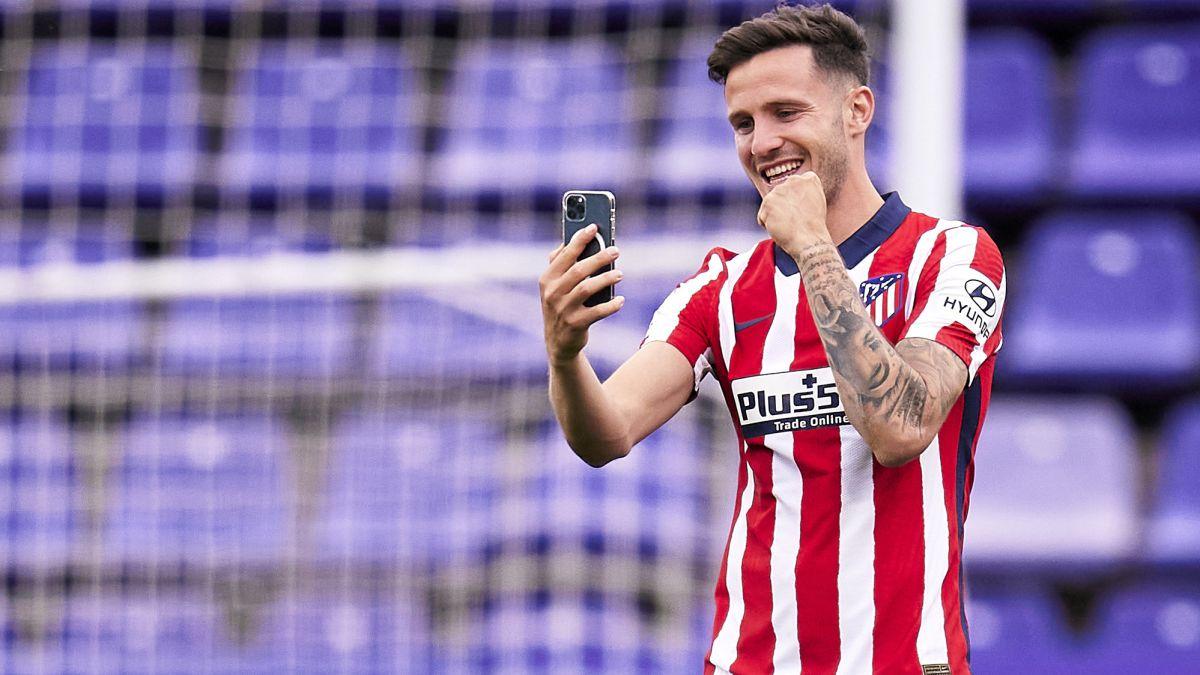 Soccer transfers: 19 July summary