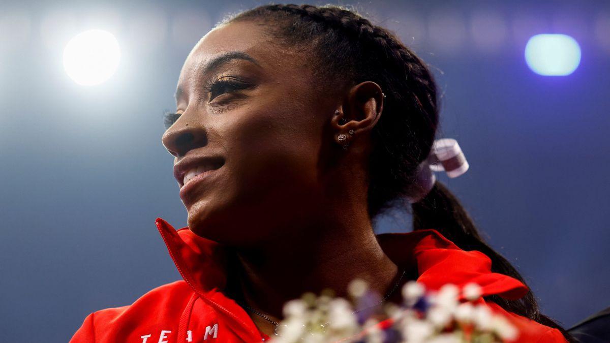 Tokyo 2021 |  Apakah Olympians dibayar?  Berapa banyak yang mereka peroleh dengan memenangkan medali?
