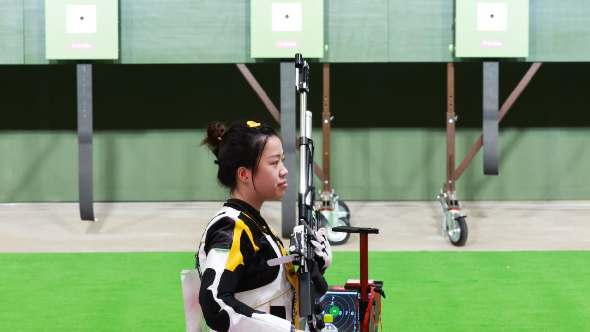 china olympic games tokyo 2020 - photo #8