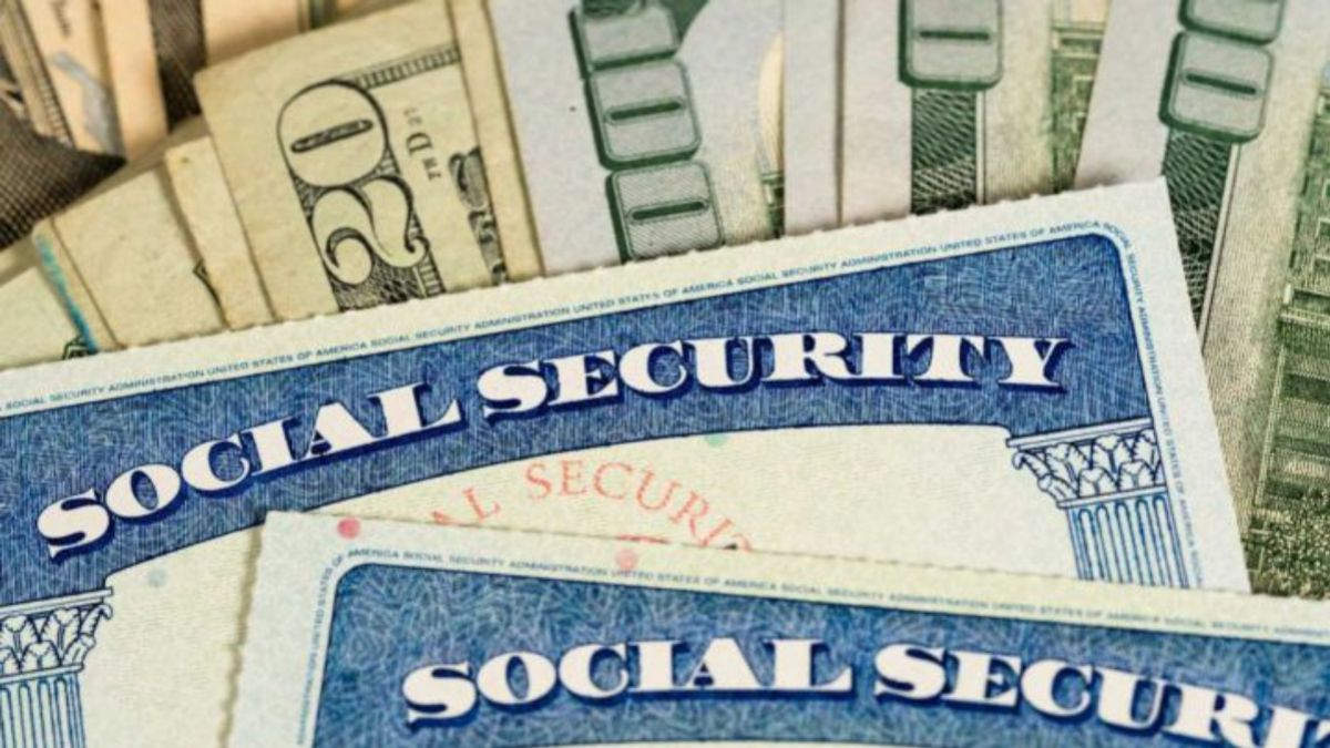 How much will the Social Security Cost of Living Adjustment ...
