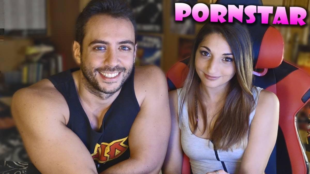 Actriz Porno Es Mordida Por Tiburon cine porno, todas las noticias - epik - as