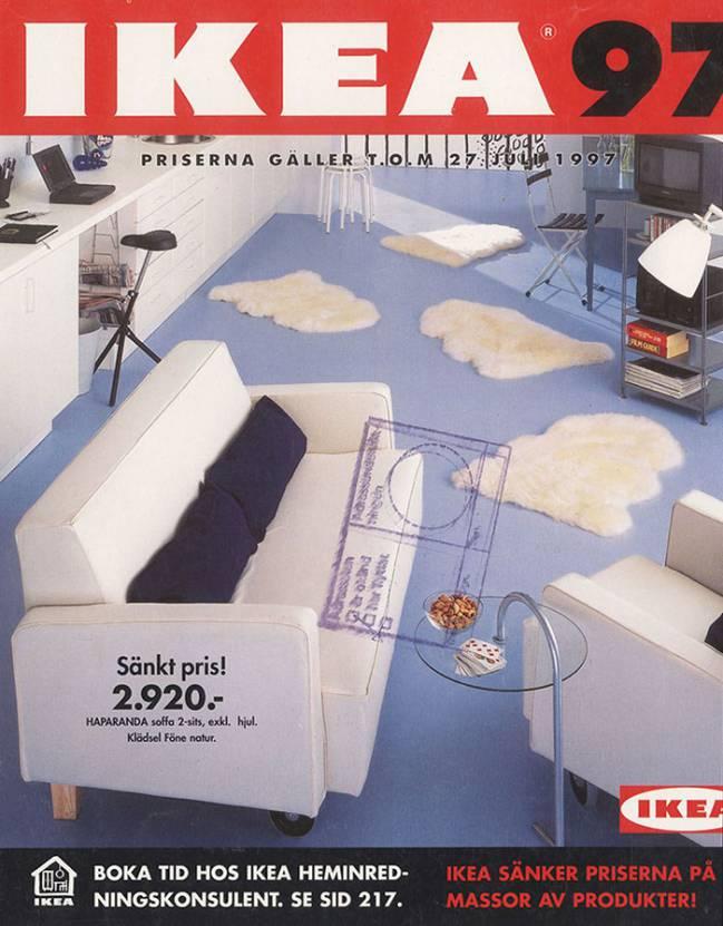 ikea katalog 2000 ebook download. Black Bedroom Furniture Sets. Home Design Ideas