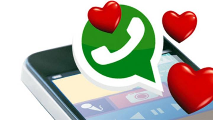 636f88cc7c1e Los mejores memes de ¿San Valentín  para enviar por WhatsApp