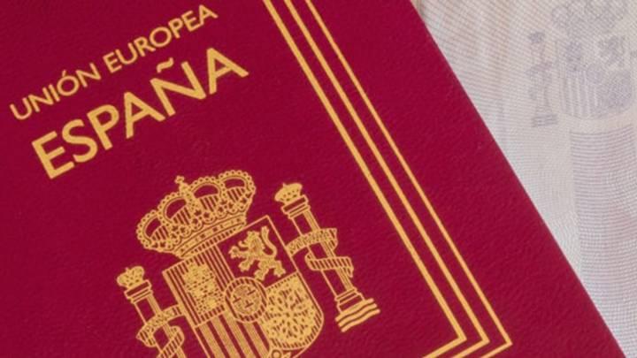 Eres Capaz De Aprobar Este Examen Para Obtener La Nacionalidad Espanola As Com