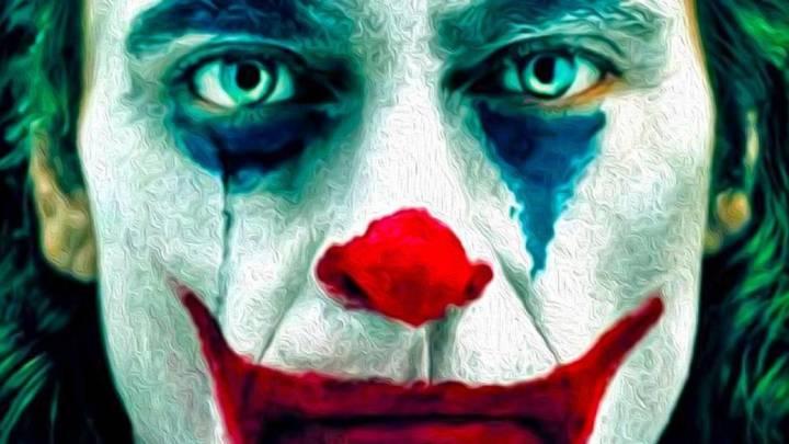 imagen del joker