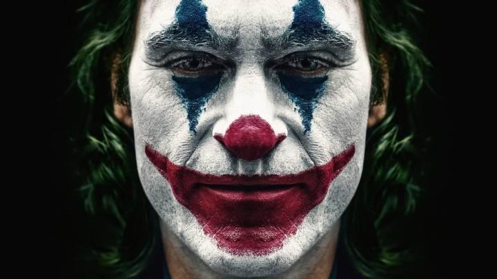 Cuanto Cuesta Un Disfraz Del Joker De Joaquin Phoenix Este