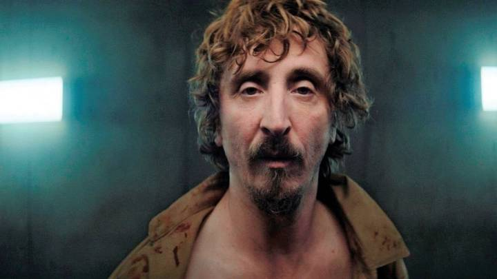 ¿Qué significa el final de 'El hoyo', la película que ha ...