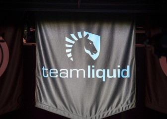 La estrategia de Team Liquid