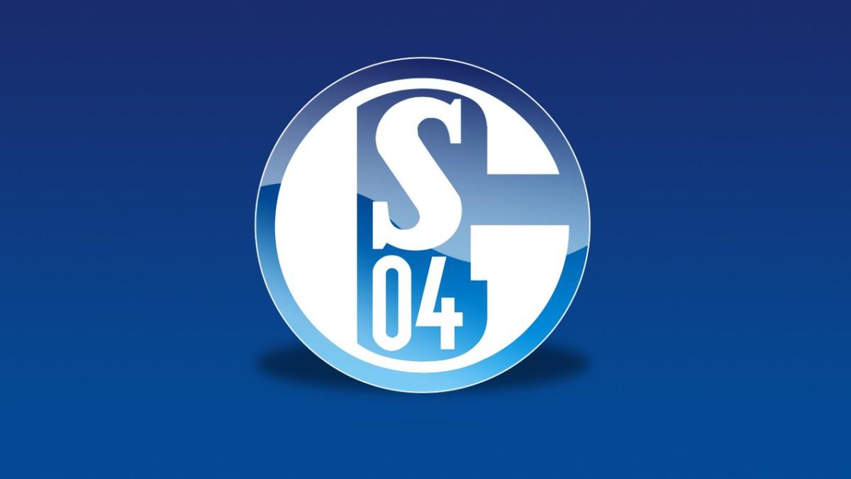 Schlake04