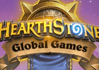 La fase final de los Hearthsone Global Games se celebrará en Gamescom