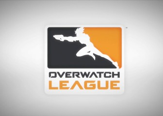 Overwatch League se expande a Europa con la entrada de Cloud9
