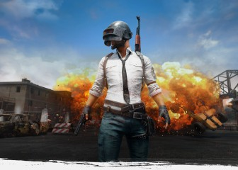 Tencent podría haber invertido en el estudio tras PlayerUnknown's Battlegrounds
