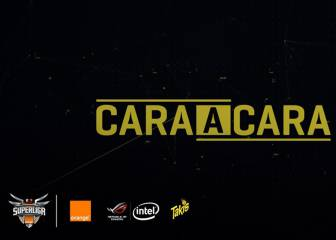 La SLO de League of Legends y la de Clash Royale tendrá presenciales cada jornada