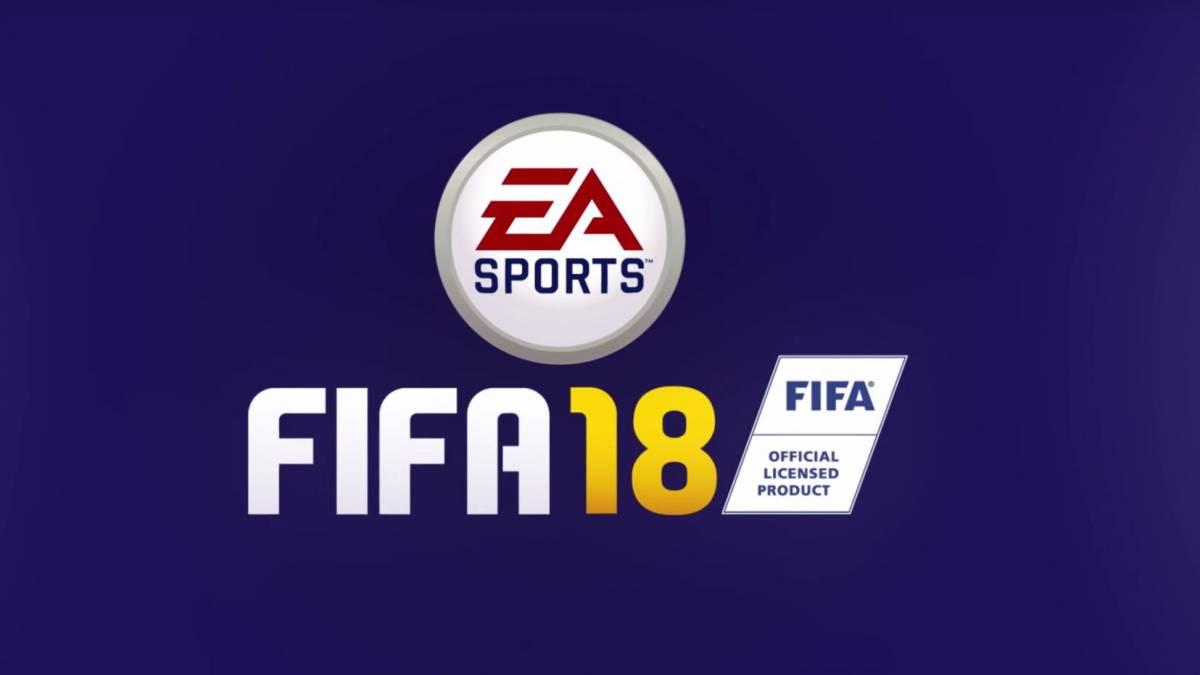 FIFA 18| El Madrid lanza una equipación exclusiva en FIFA 18 - AS.com