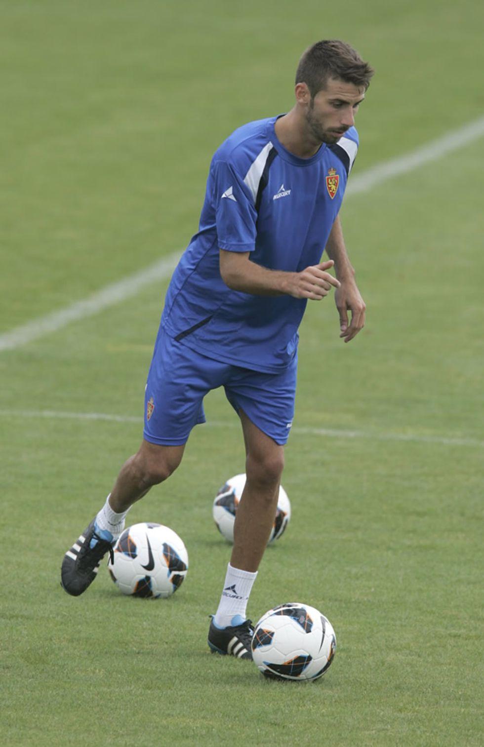 Jose Mari: \