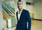 Ashley Cole ficha por la Roma