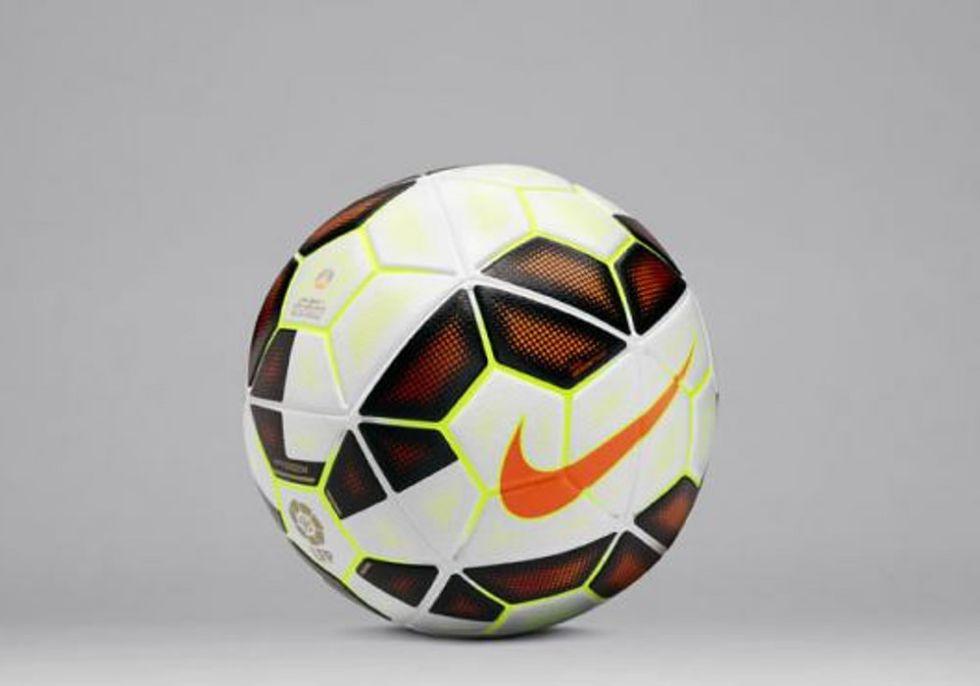 El Nike Ordem 76fa003c36983