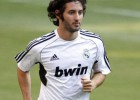 Granero set to join Real Sociedad on four-year deal