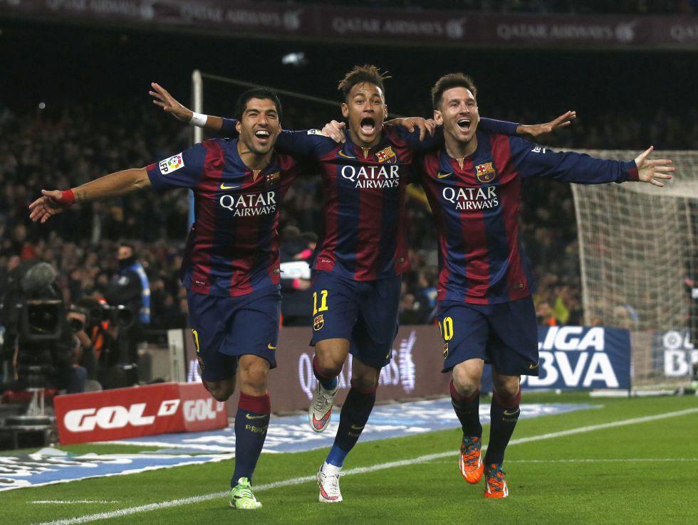 El Barça y la Juve jugarán con sus uniformes habituales - AS.com ce6565985e53d