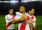 River Plate buscará acercarse a la final ante el Guaraní