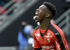Rennes turned down €35m Barça offer for Dembélé
