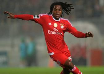Bayern steal Sanches ahead of Man Utd, Barça and Madrid