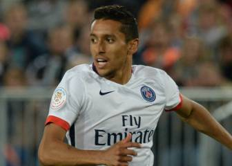 Marquinhos to Barça part 3: The delicate PSG affair