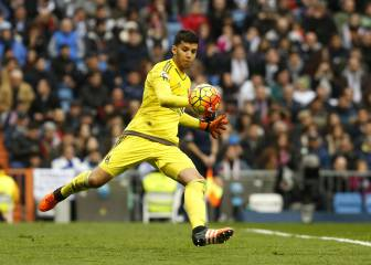 La Real close to closing permanent dea with Rulli