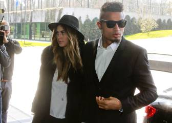 Kevin-Prince Boateng to sign one year deal with Las Palmas