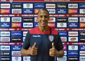 Bruno Alves: