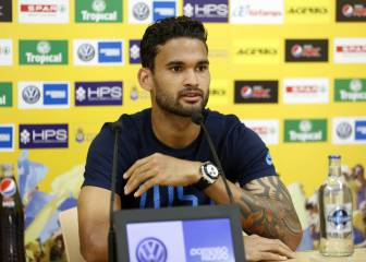 Real Sociedad to bolster their attack with Willian José